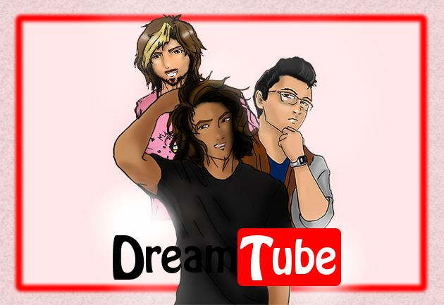 DreamTube