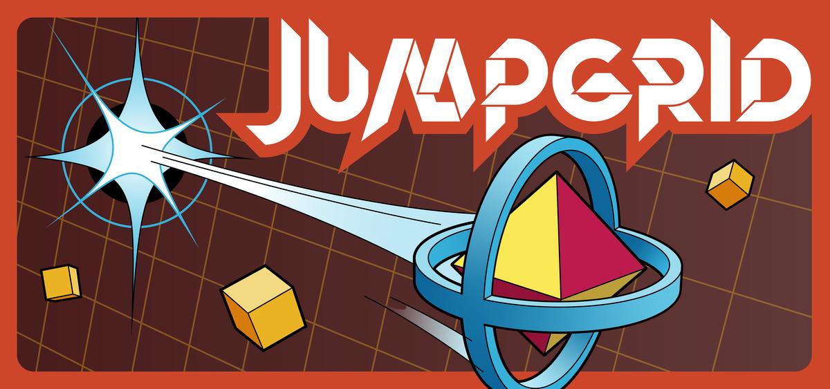 JUMPGRID