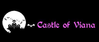 Castle of Viana - Capiroto's Revenge