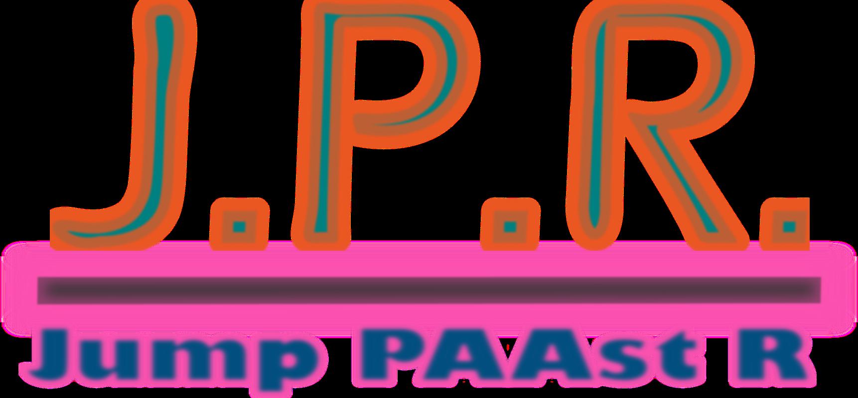 J.P.R.