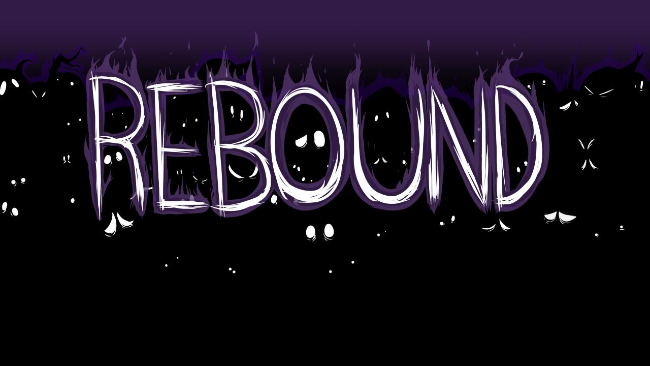 Rebound RPG