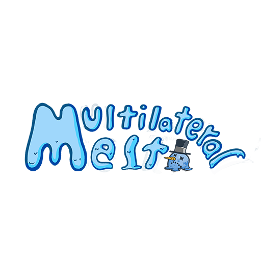 Multilateral Melt