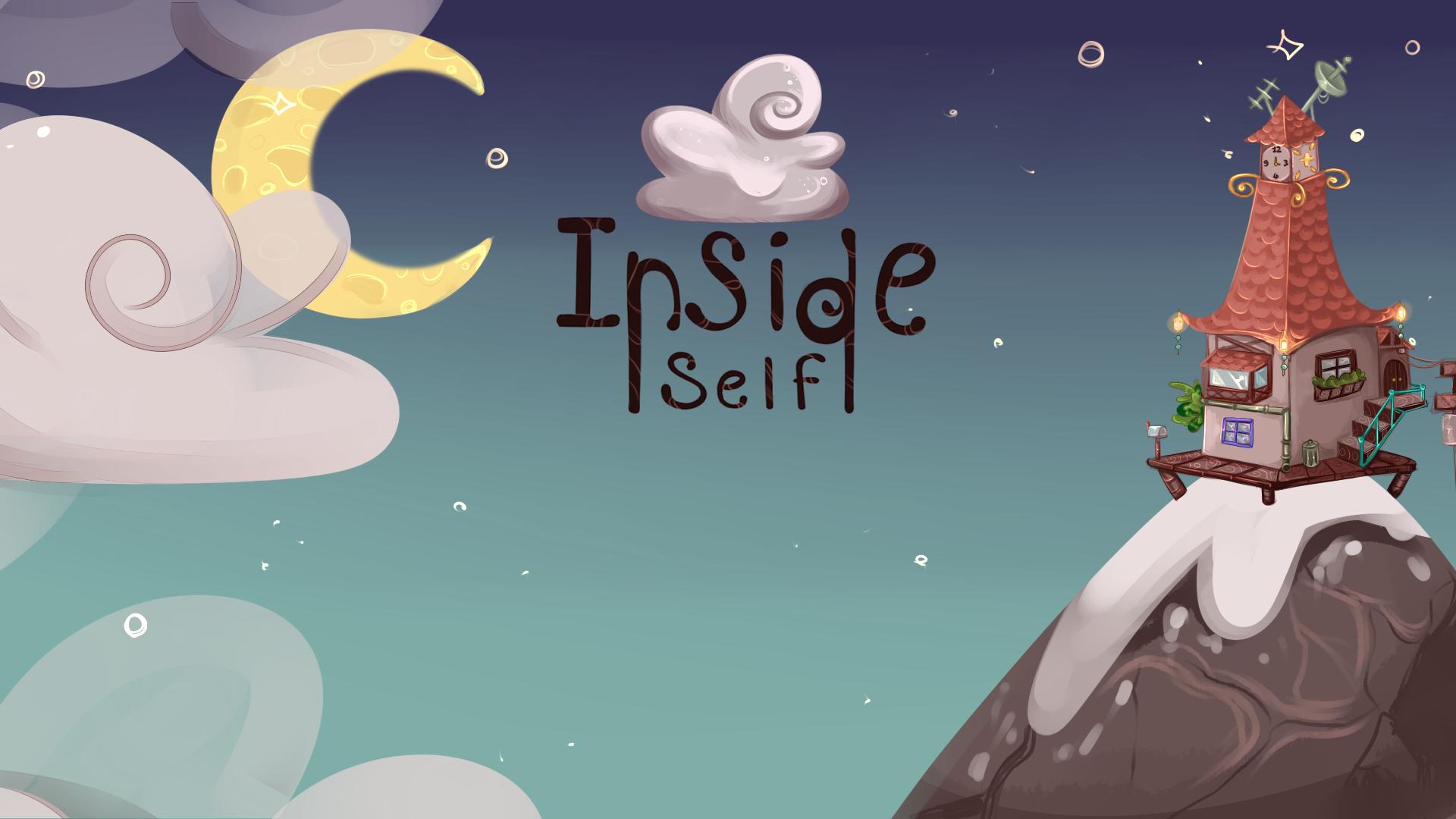 Inside Self