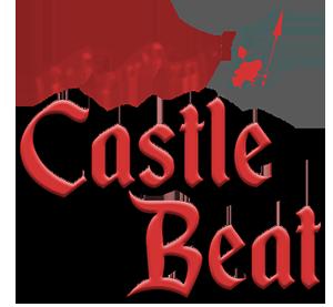 Castle Beat