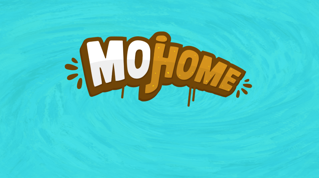 Mohome