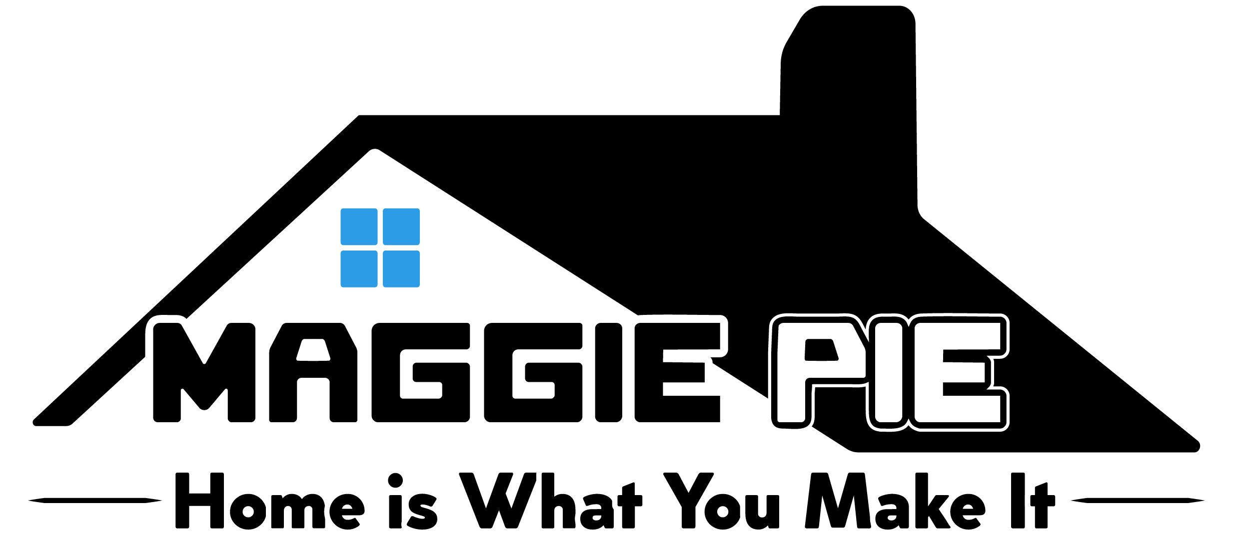 Maggie Pie