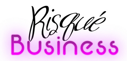 Risqué Business