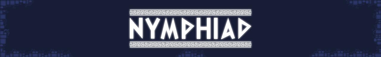 Nymphiad