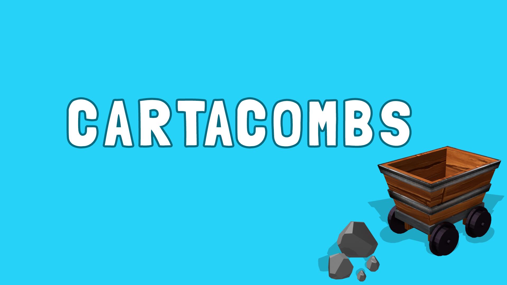 Cartacombs