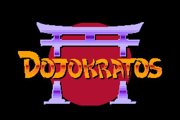 Dojokratos