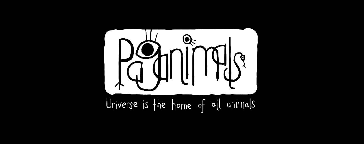 Paganimals