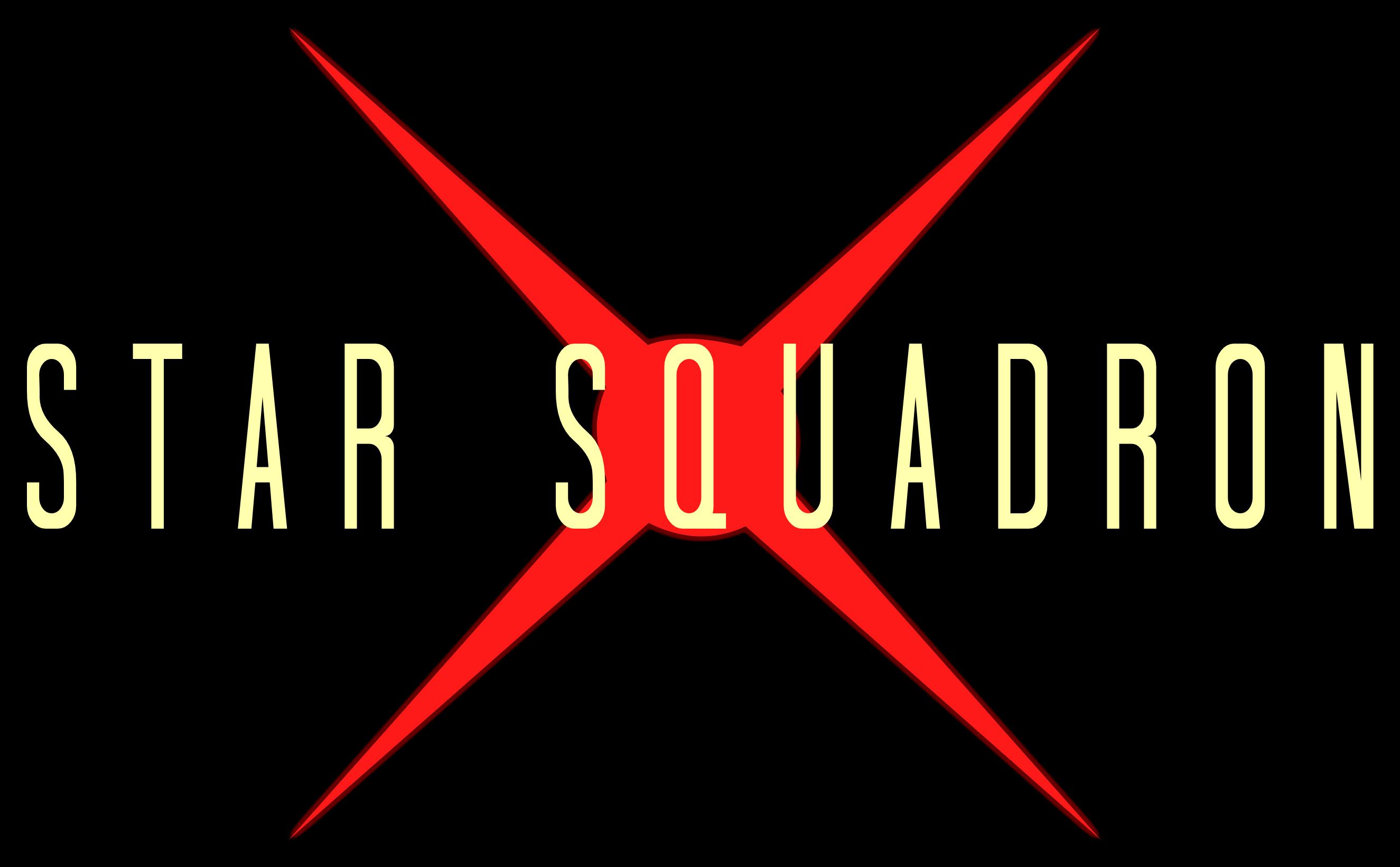 Star Squadron
