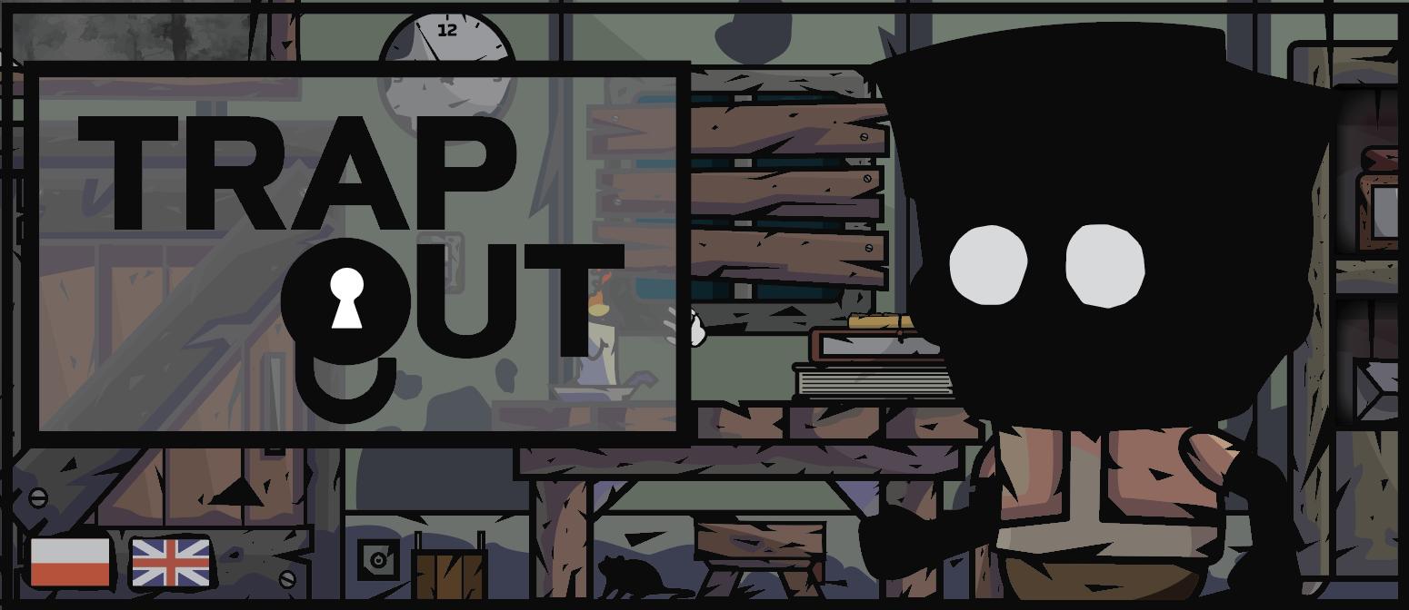 Trapout