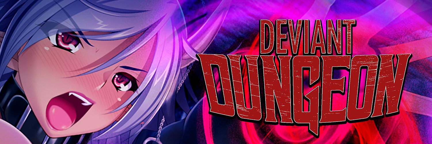 Deviant Dungeon PC and Android Bundle