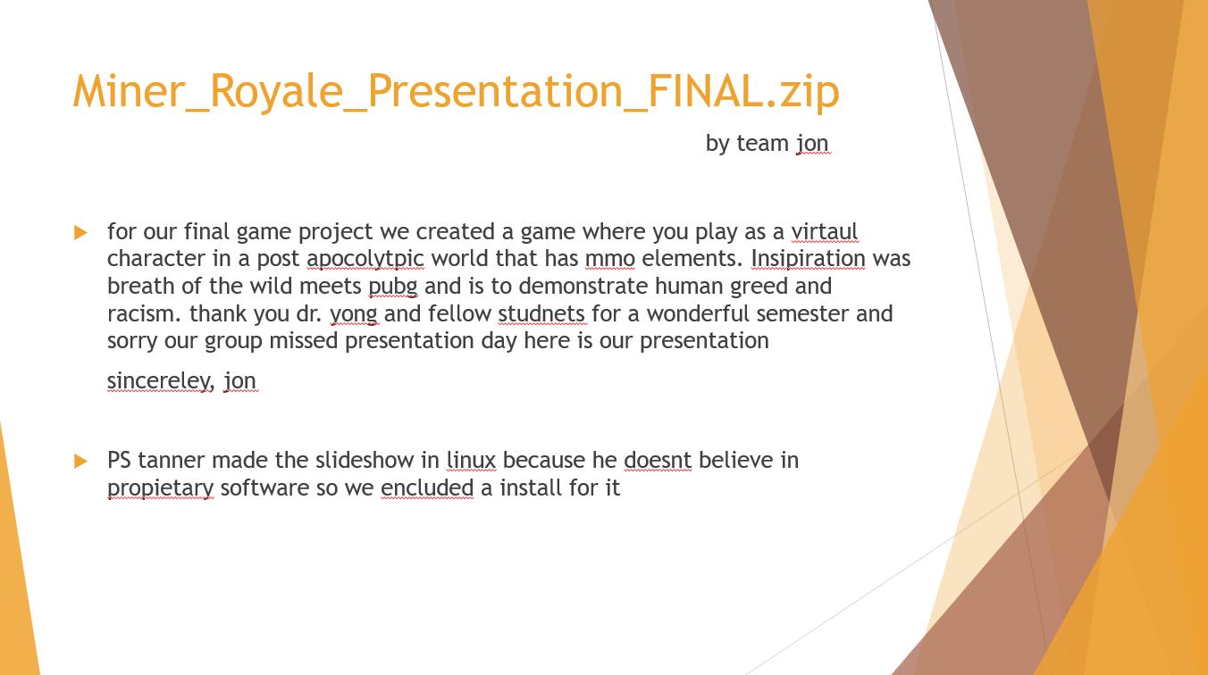 Miner_Royale_Presentation_FINAL.zip