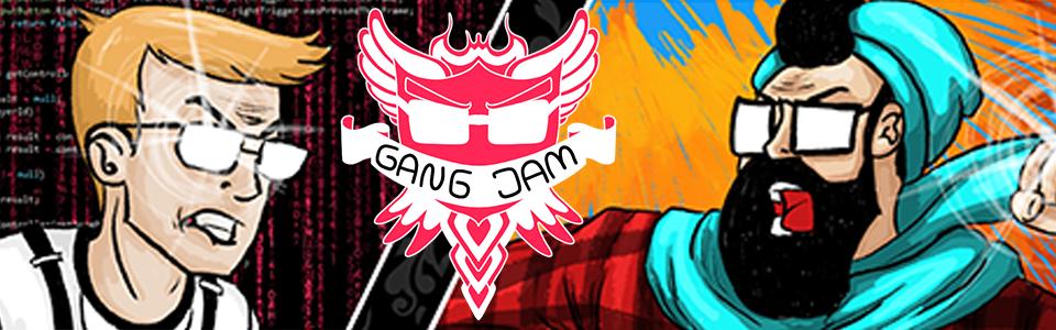 Gang Jam