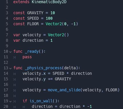 Devlog 2D platformer: Blobyssey (originally MusiKitty) - My