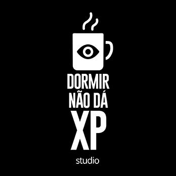 Dormir Não Dá XP Studio