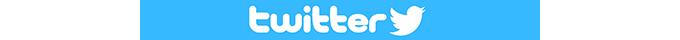 Vault Twitter