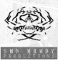 Smn Mhmdy Productions