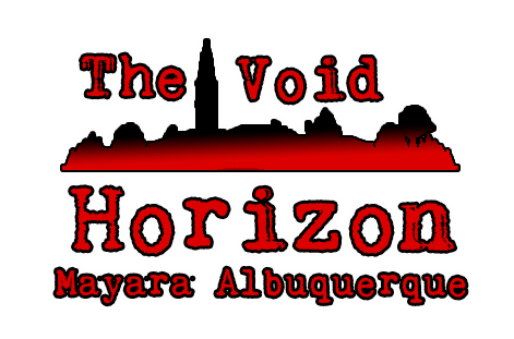The Void Horizon