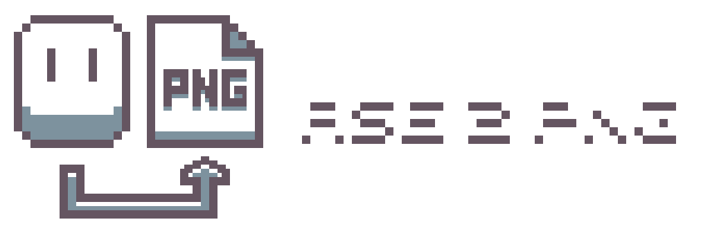 ase2png