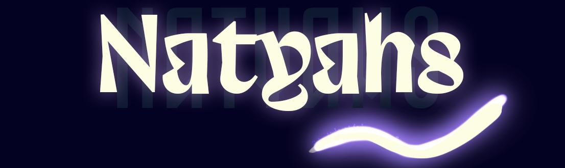 Natyahs