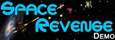 Space Revenge (Demo)