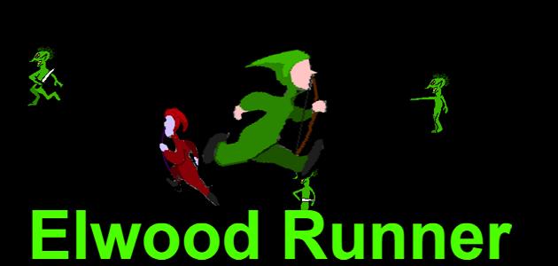 Elwood Runner