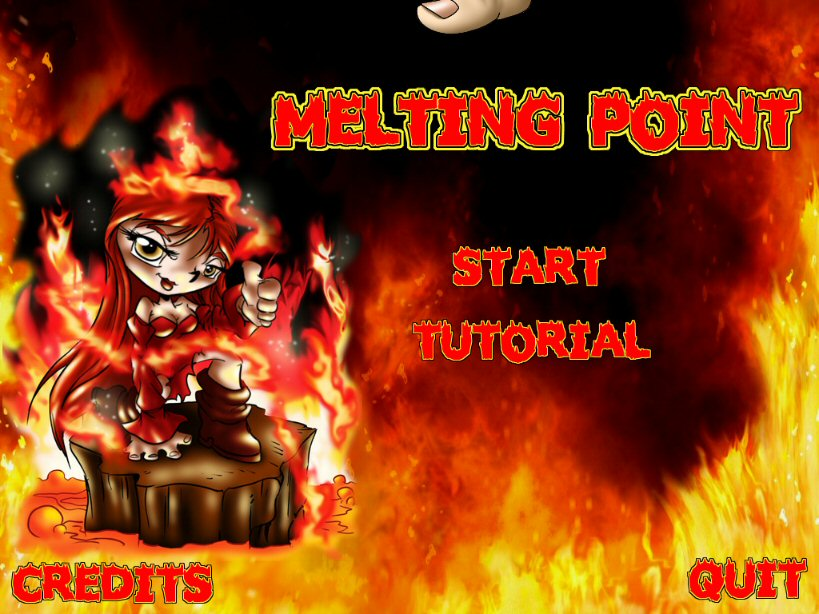Melting Point