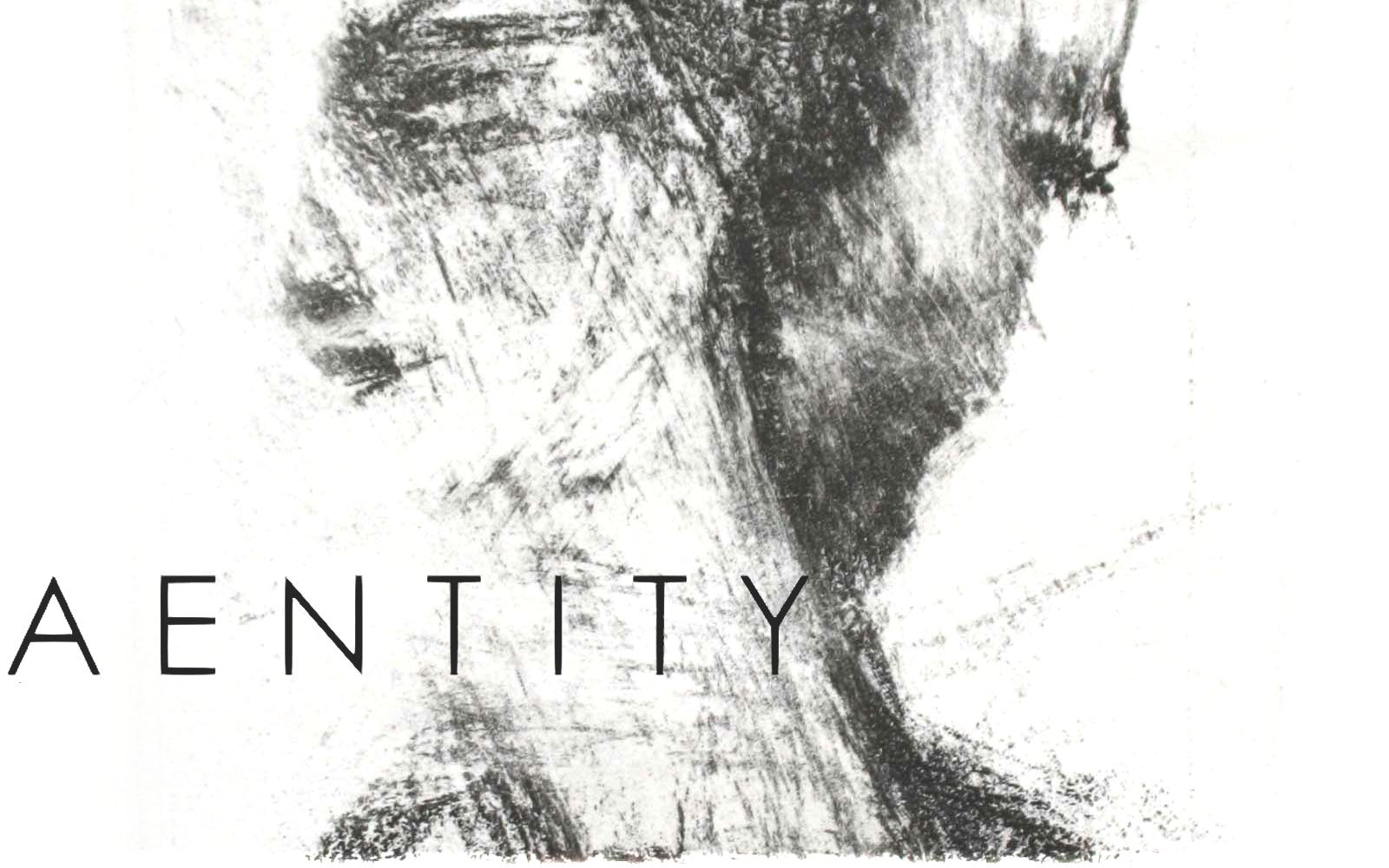 AENTITY