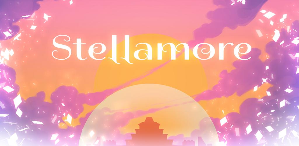 Stellamore