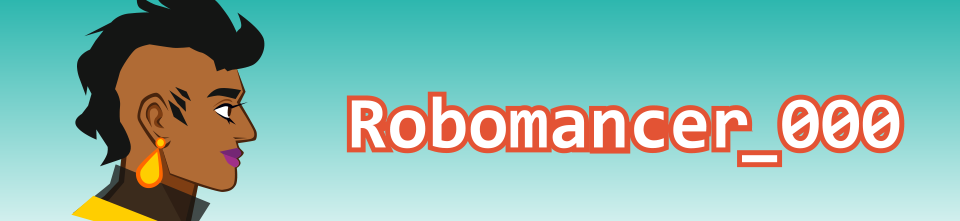 Robomancer_000