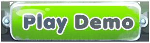 Download Demo (96 Mb)