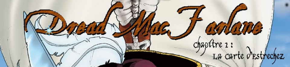 Dread Mac Farlane v1