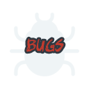 Report Bugs!