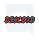 Join the community Discord!
