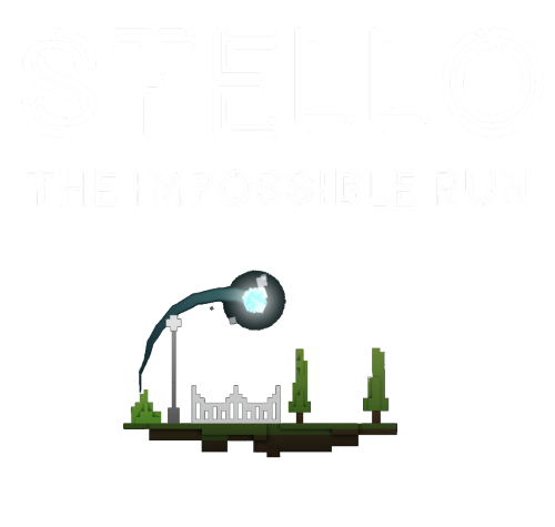Stello : The Impossible Run