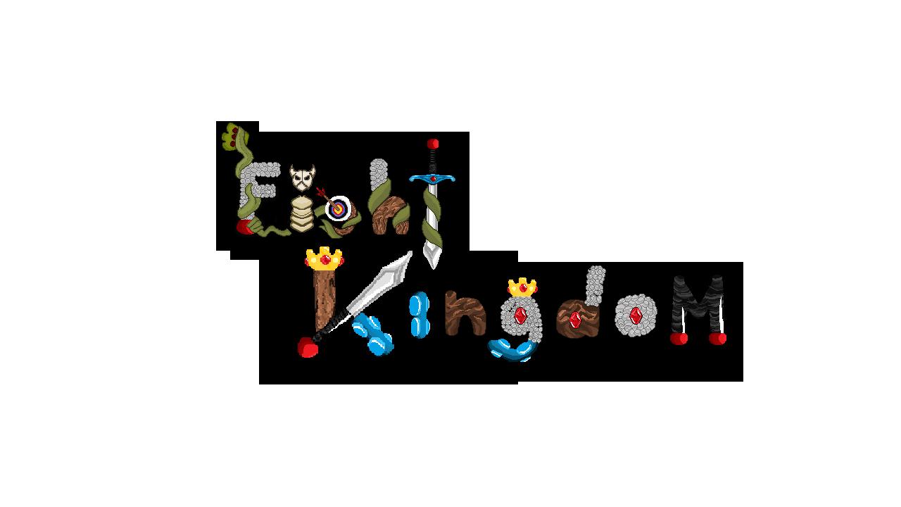 Fight Kingdom