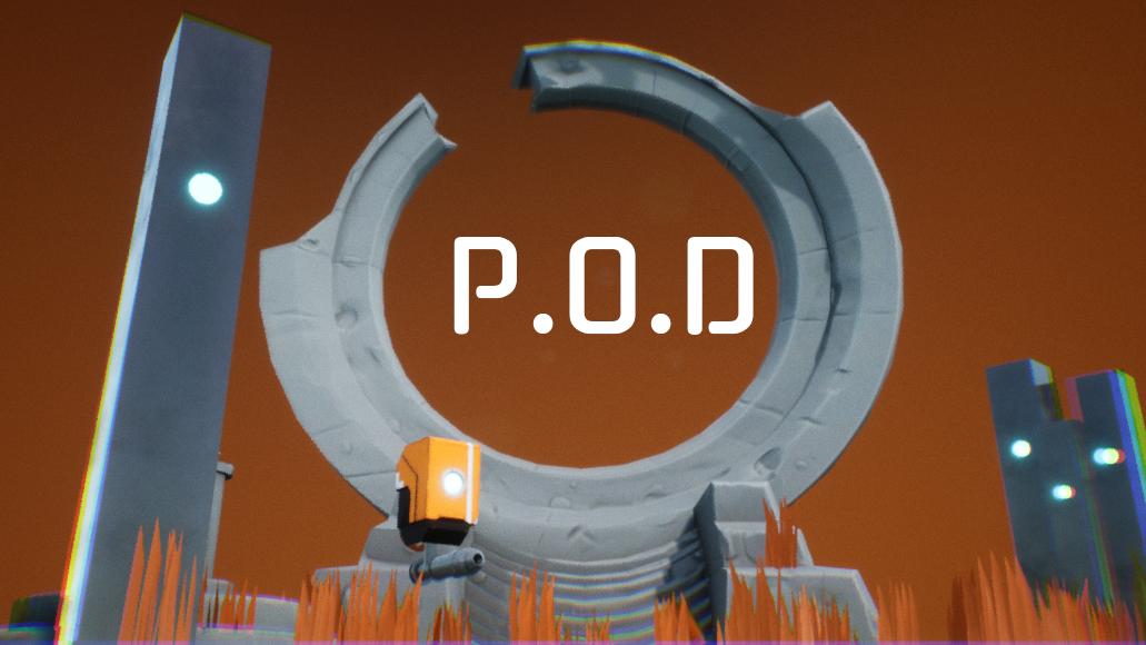 P.O.D