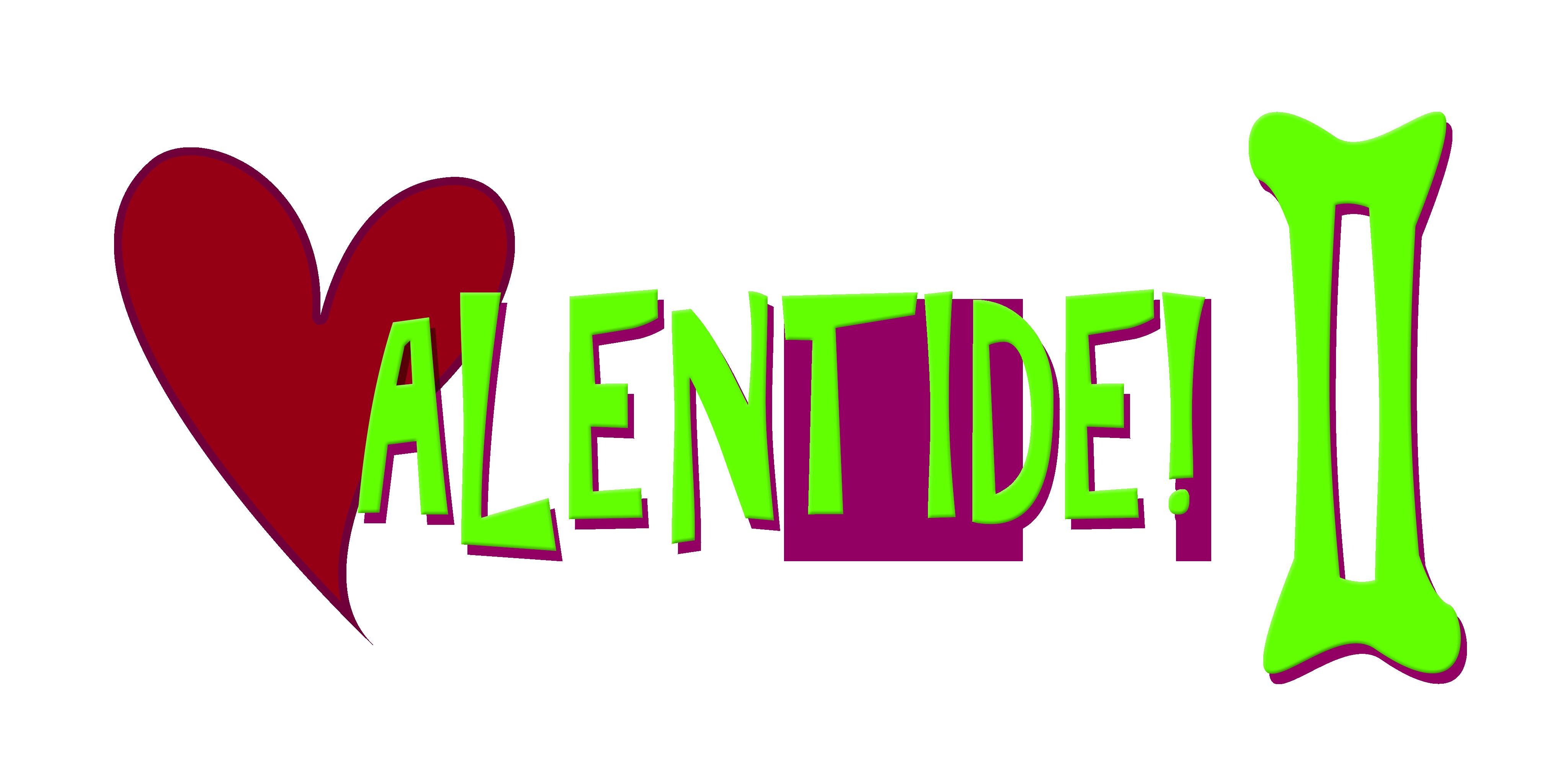 Valentide! II