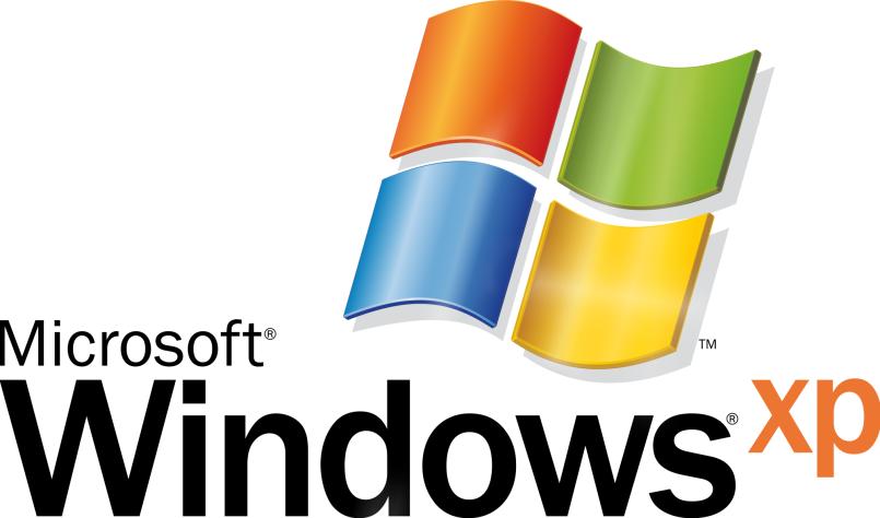 Windows XP Plus! Iso
