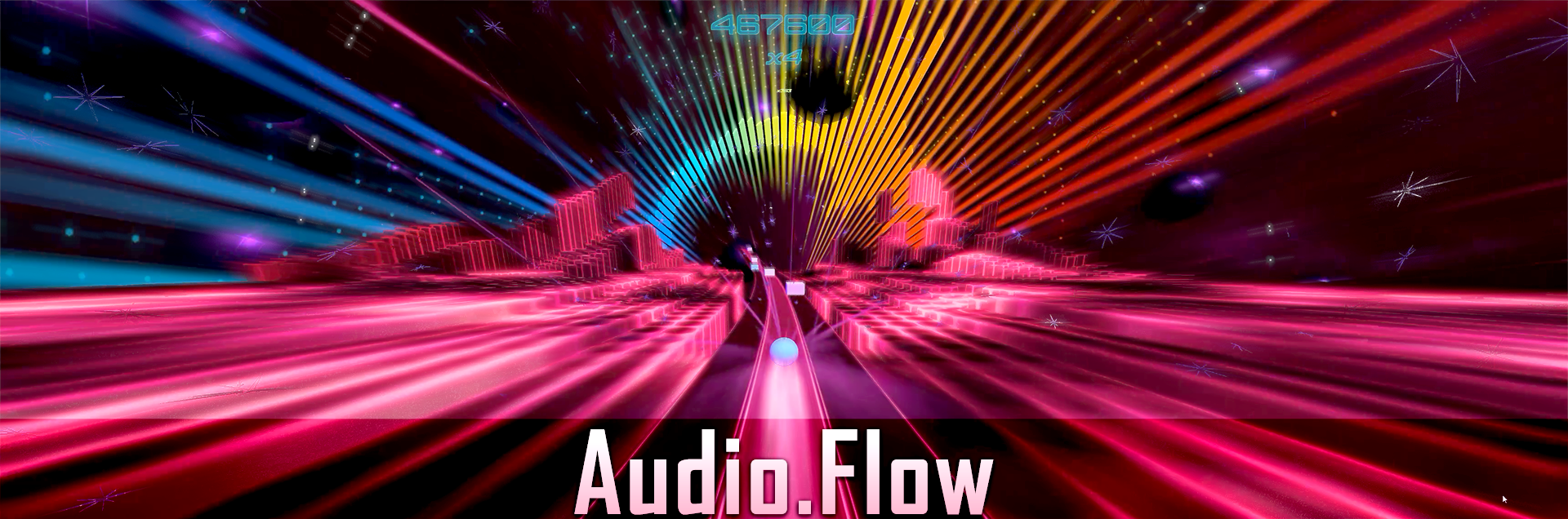 Audio.Flow