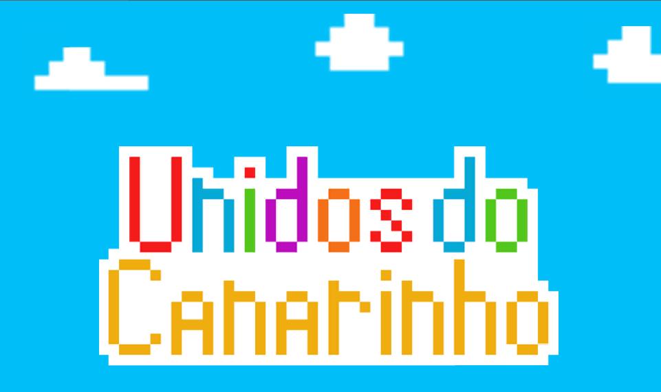 Unidos do Canarinho