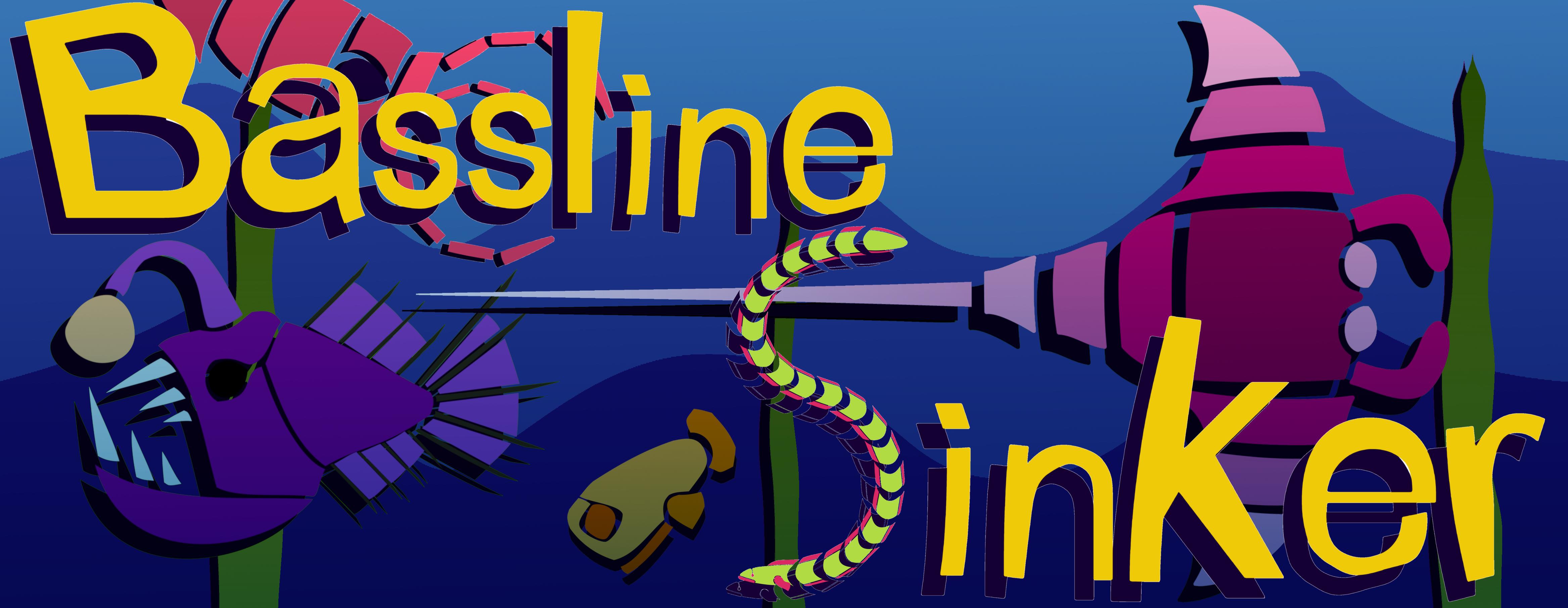 Bassline Sinker