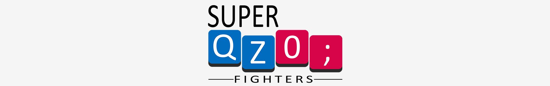 Super QZ0; Fighters - Ragdoll 1vs1 fighting game