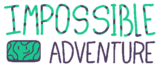 Pewdiepie's Adventure