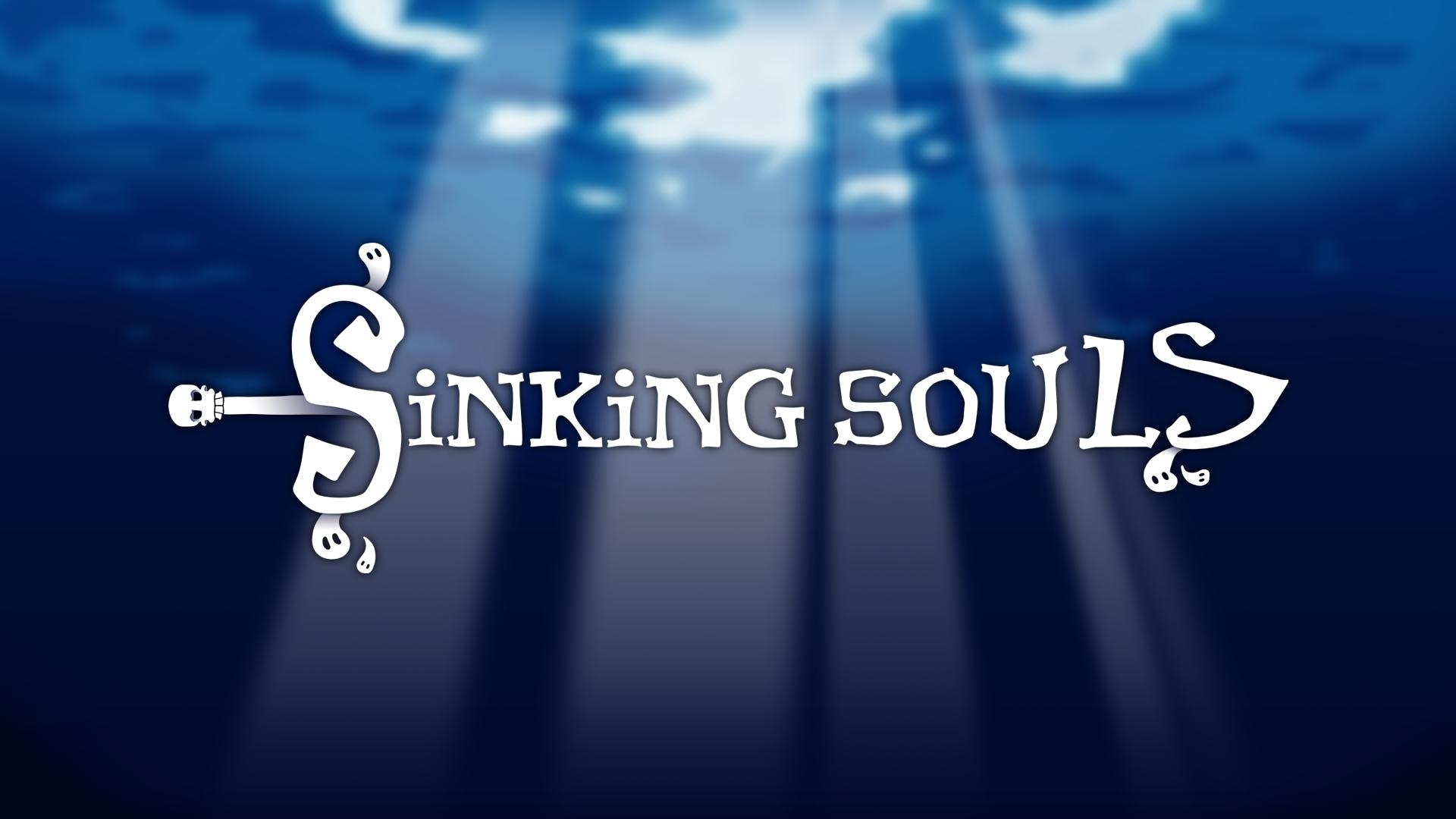 Sinking Souls