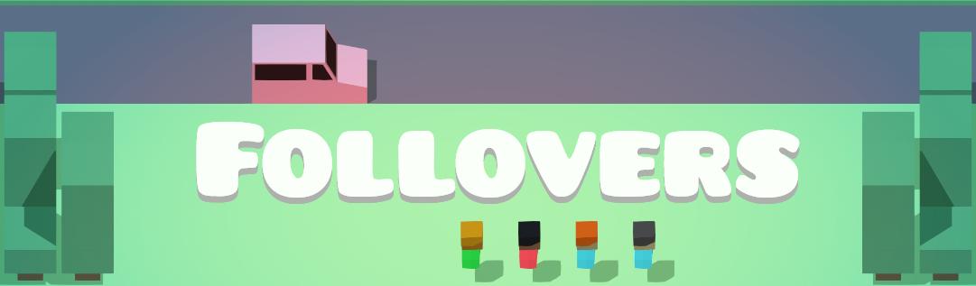Follovers