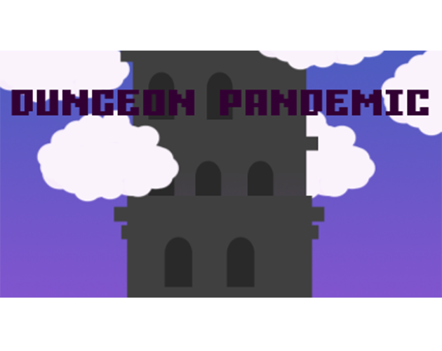 Dungeon Pandemic
